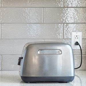 Here's When Your Appliances Are Most Likely to Break Down
