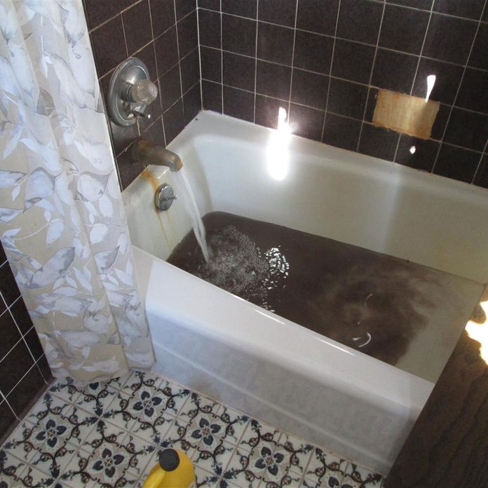 plumbing-fails
