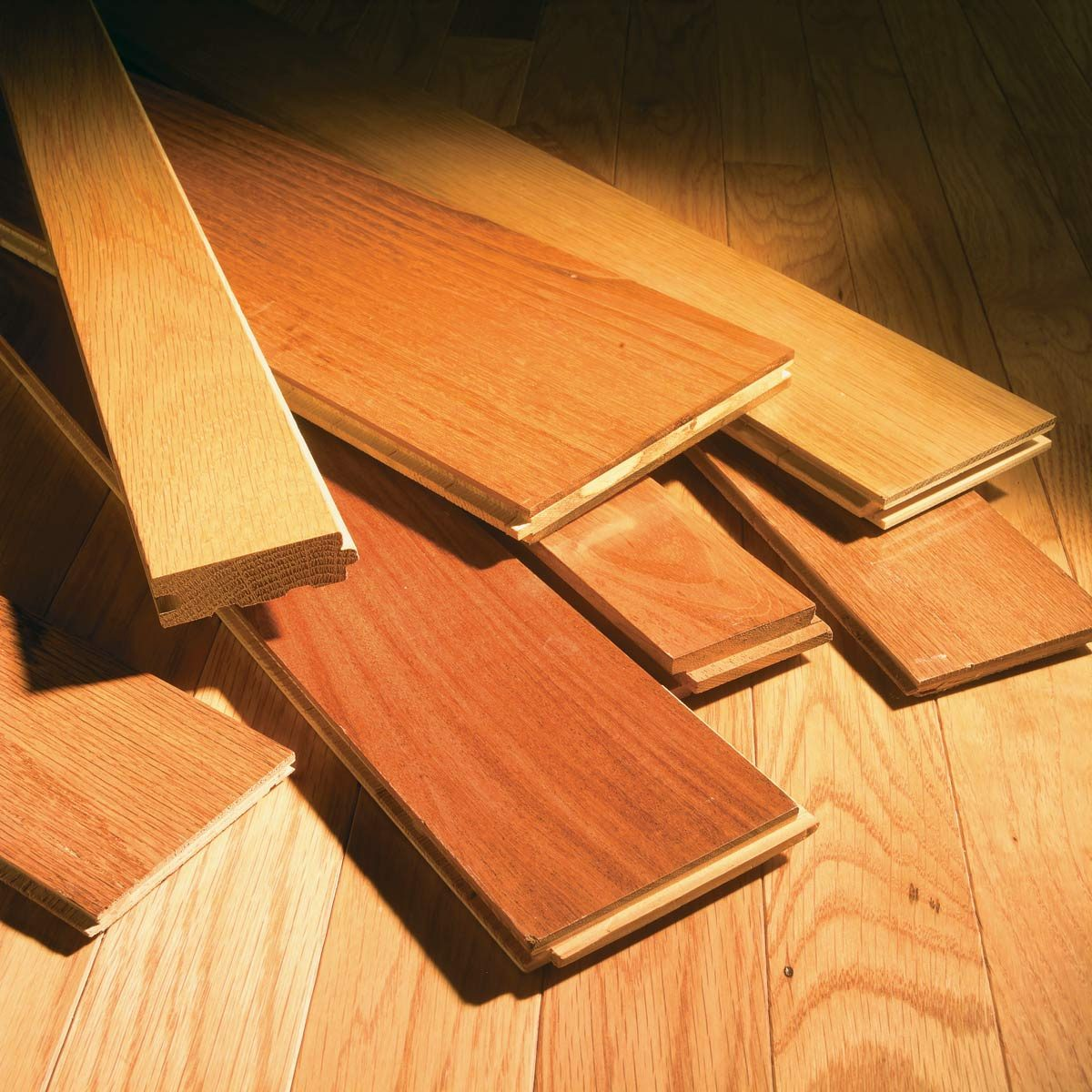 Cork floors vs hardwood 100 dallas laminate flooring for Floor 80 100 floors
