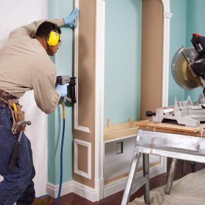 The 15 Types of Trim You Need to Know for Your Next Remodel Project