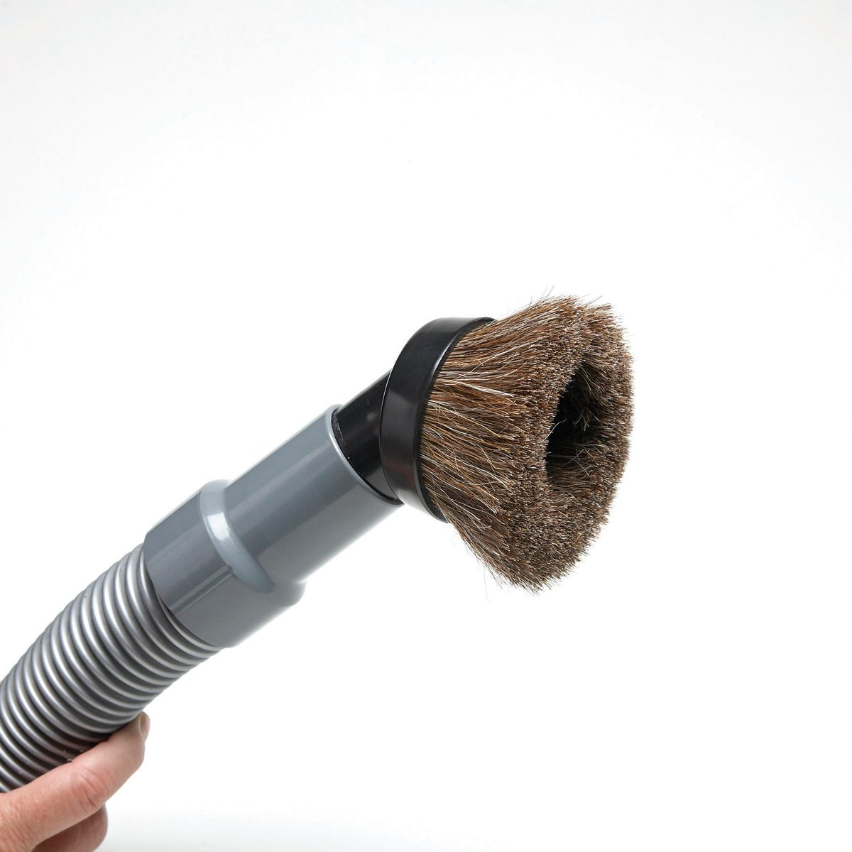 No-scratch duster