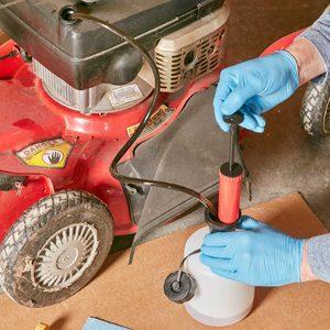 FH17JAU_580_18_007 Oil extractor