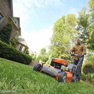 10 Fall Turf Tips from a Pro Greenskeeper