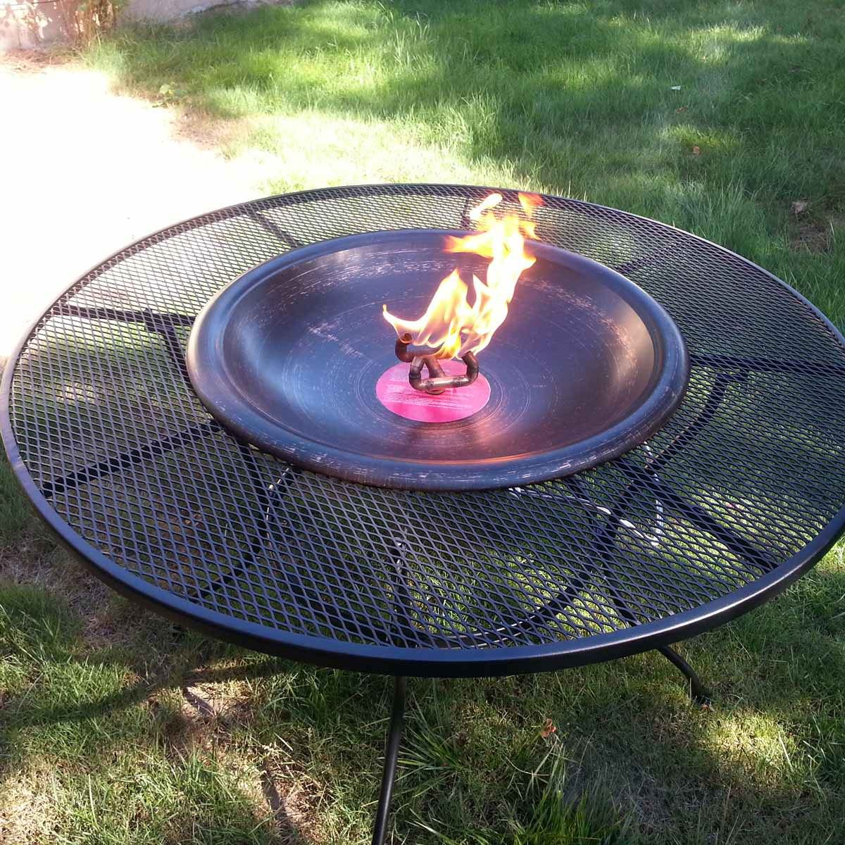 12 great backyard fire pit ideas page 11 of 16 family