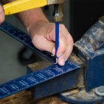 66 Cool Tool Hacks That are Super Useful for DIYers
