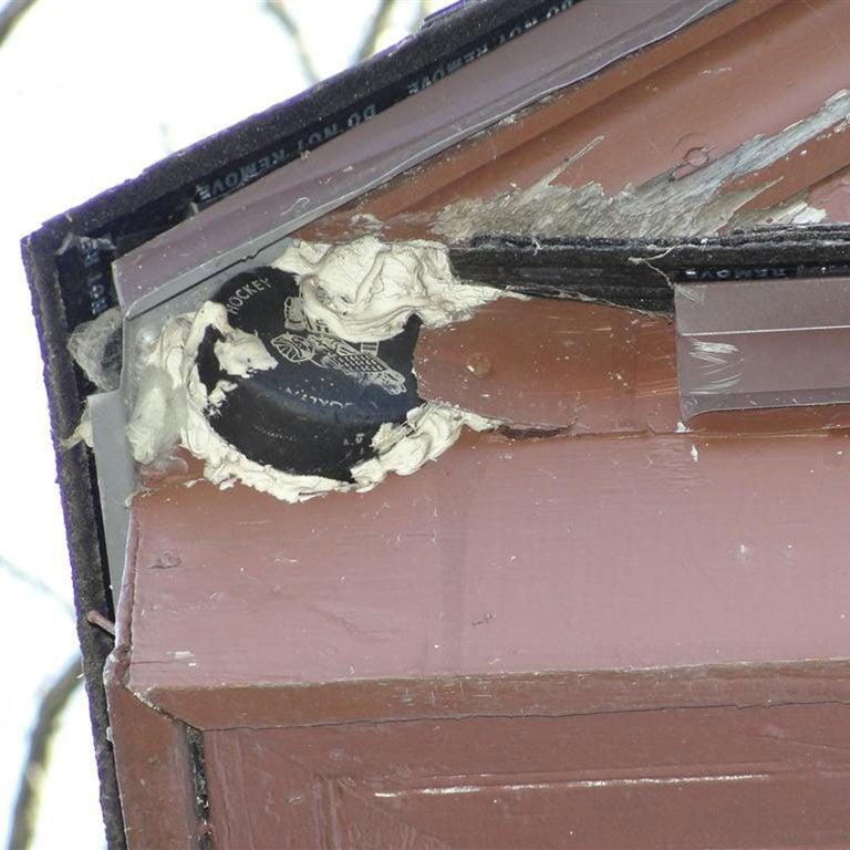 Hockey-puck-fascia-repair