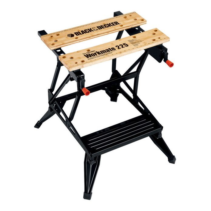 black-and-decker-workmate