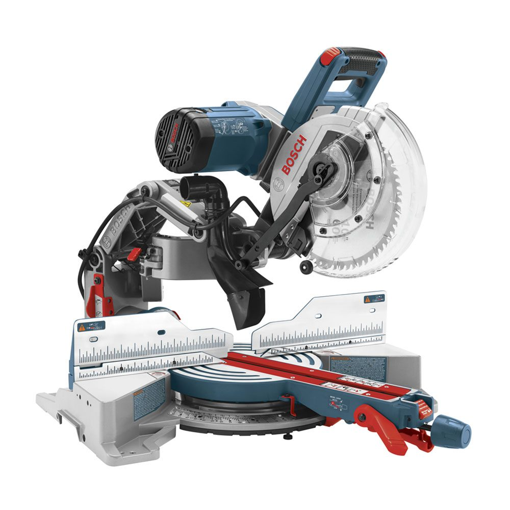 bosch-10-in-axial-glide-miter-saw