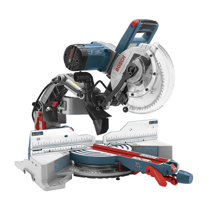 bosch-10-in-axial-glide-miter-saw