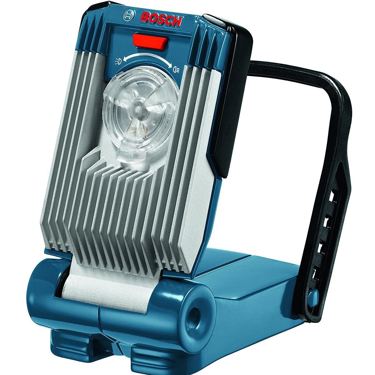 Adjustable LED Work Light