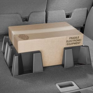 WeatherTech CargoTech Cargo Containment System