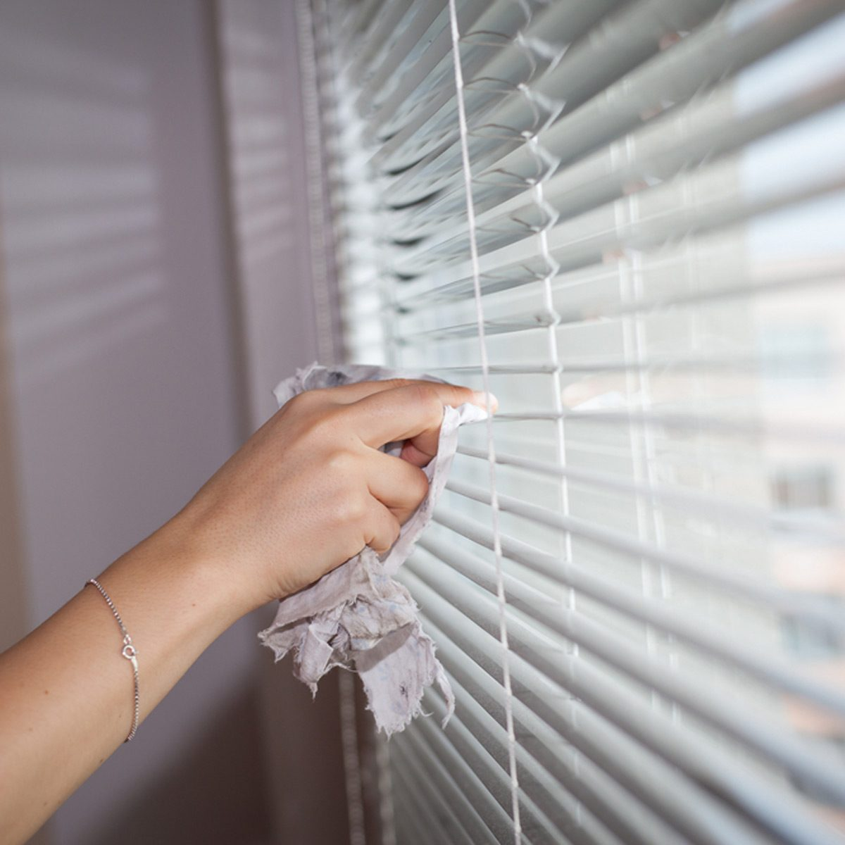 cleanblinds_505996420 clean and dust the window blinds