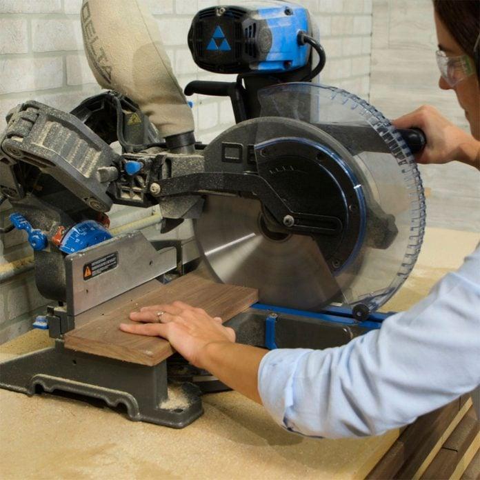 pour-over coffee maker cut pieces