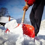 Easy Tips to Theft Proof Your House During Winter