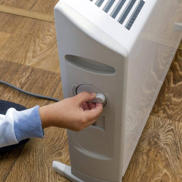 dfh11_shutterstock_507528532 space heater