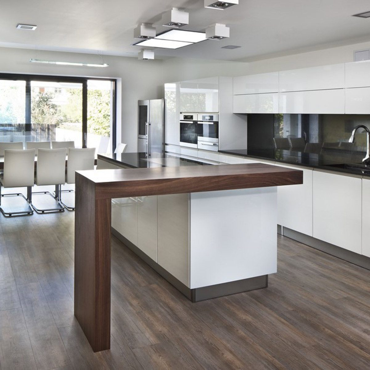 Image Result For How To Clean Vinyl Wood Floors