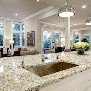 dfh17jul034_555797281_20 light granite counter tops modern updated kitchen