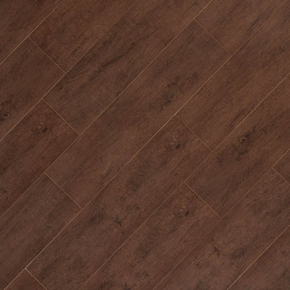 Wood Floor Trends: Porcelain Planks