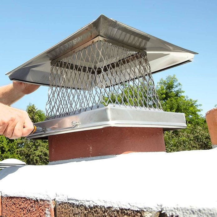 fh12oct_532_06_026 protect your chimney gate to keep fall pests out