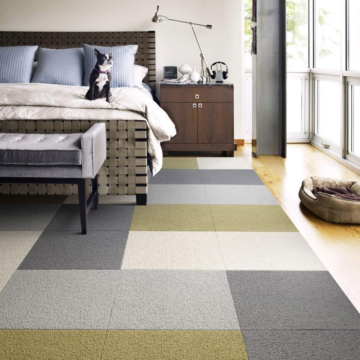 get ready for 2018 flooring trends the family handyman