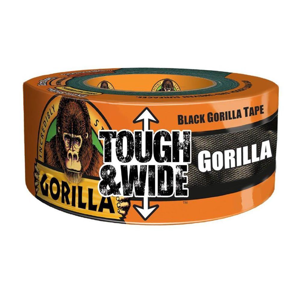 gorilla-tough-and-wide-tape