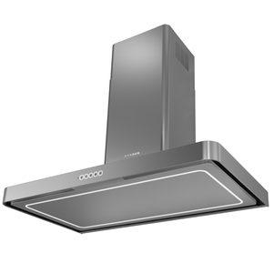 hoodlight_03 smart appliances