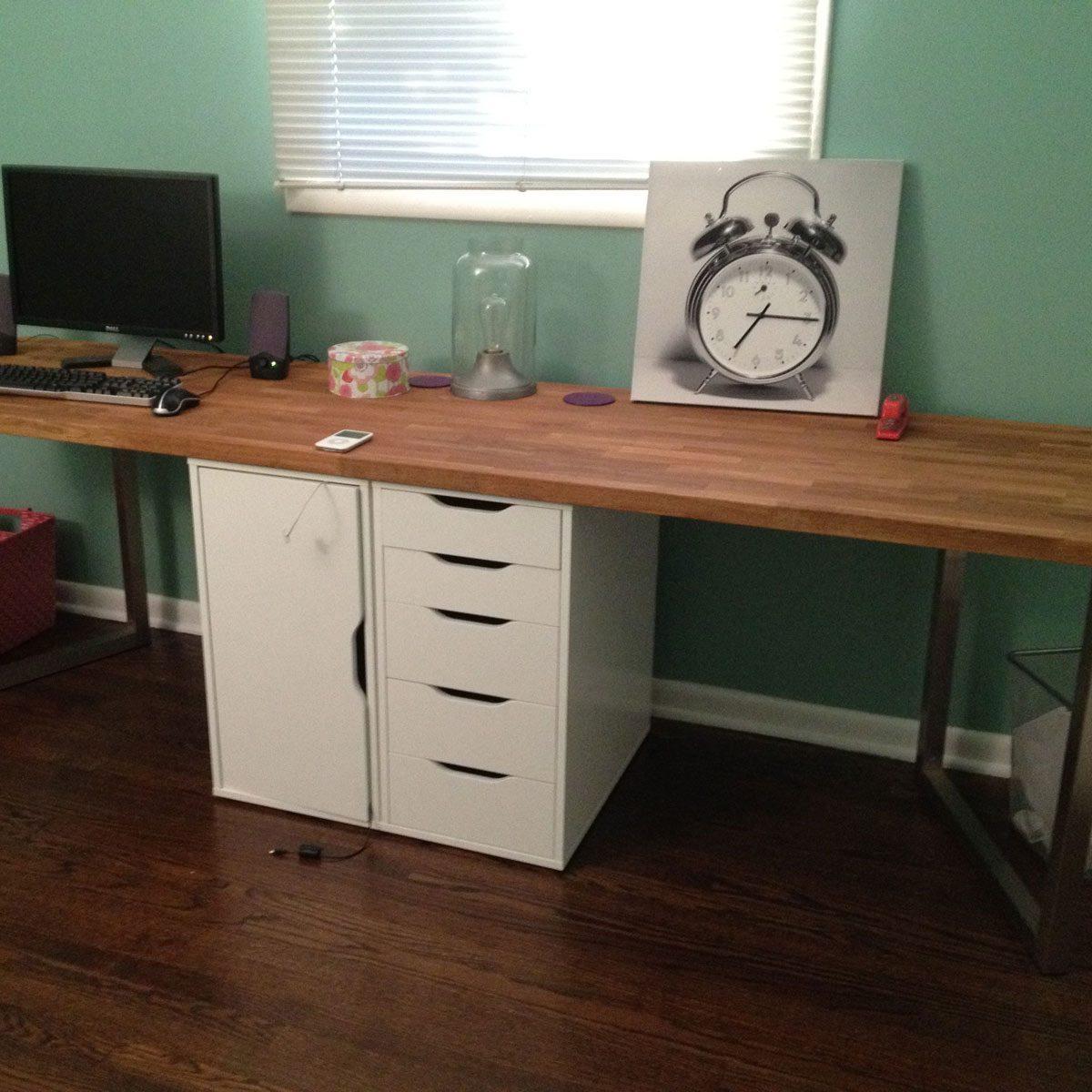 12 incredible ikea hacks the family handyman. Black Bedroom Furniture Sets. Home Design Ideas