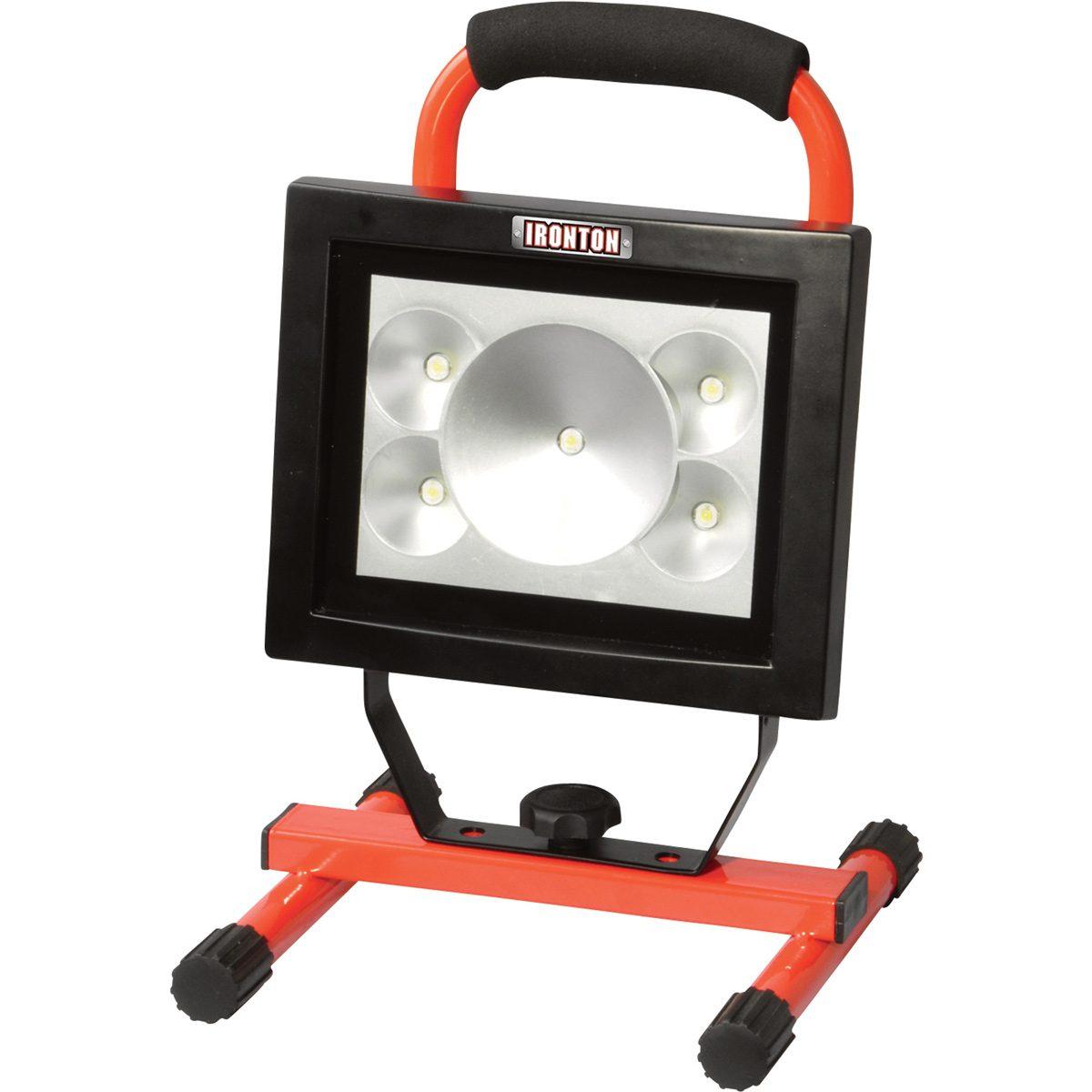 Versatile LED Work Light