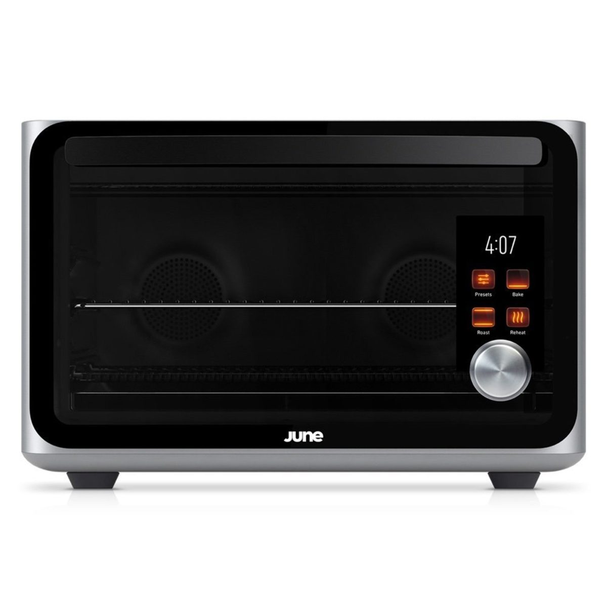 juneoven_07 smart oven
