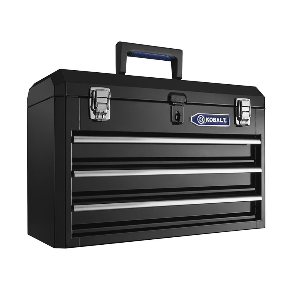 kobalt-3-drawer-toolbox