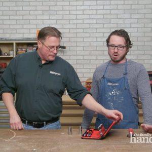 Milwaukee Tools Square Sockets