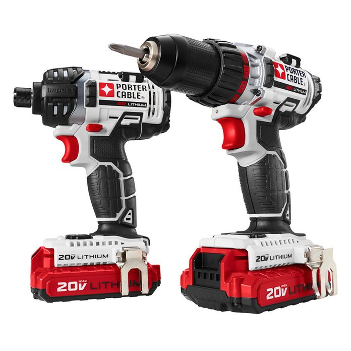 porter-cable-drill-impact-driver