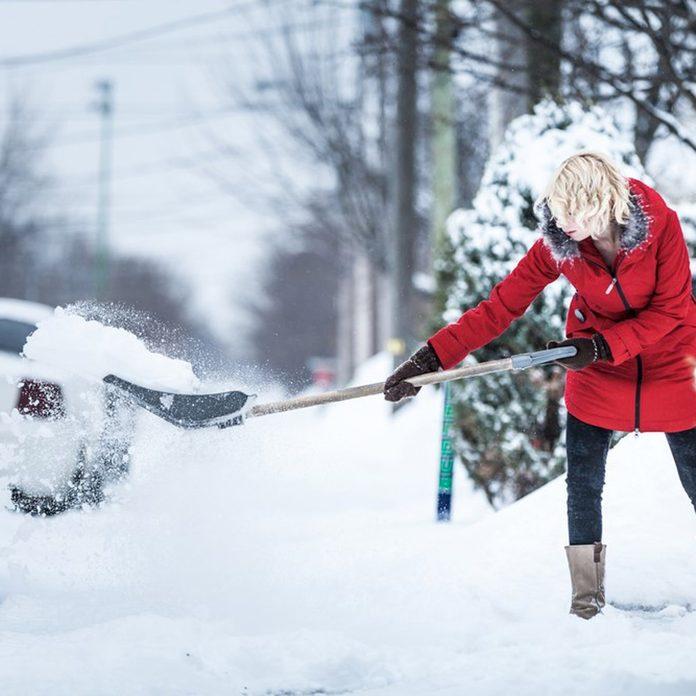 schedule_183334193 shoveling snow