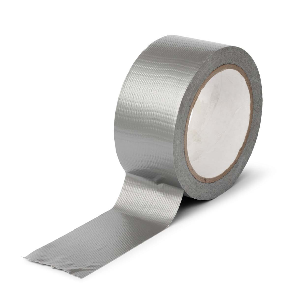 Duct Tape and Rubber Bands