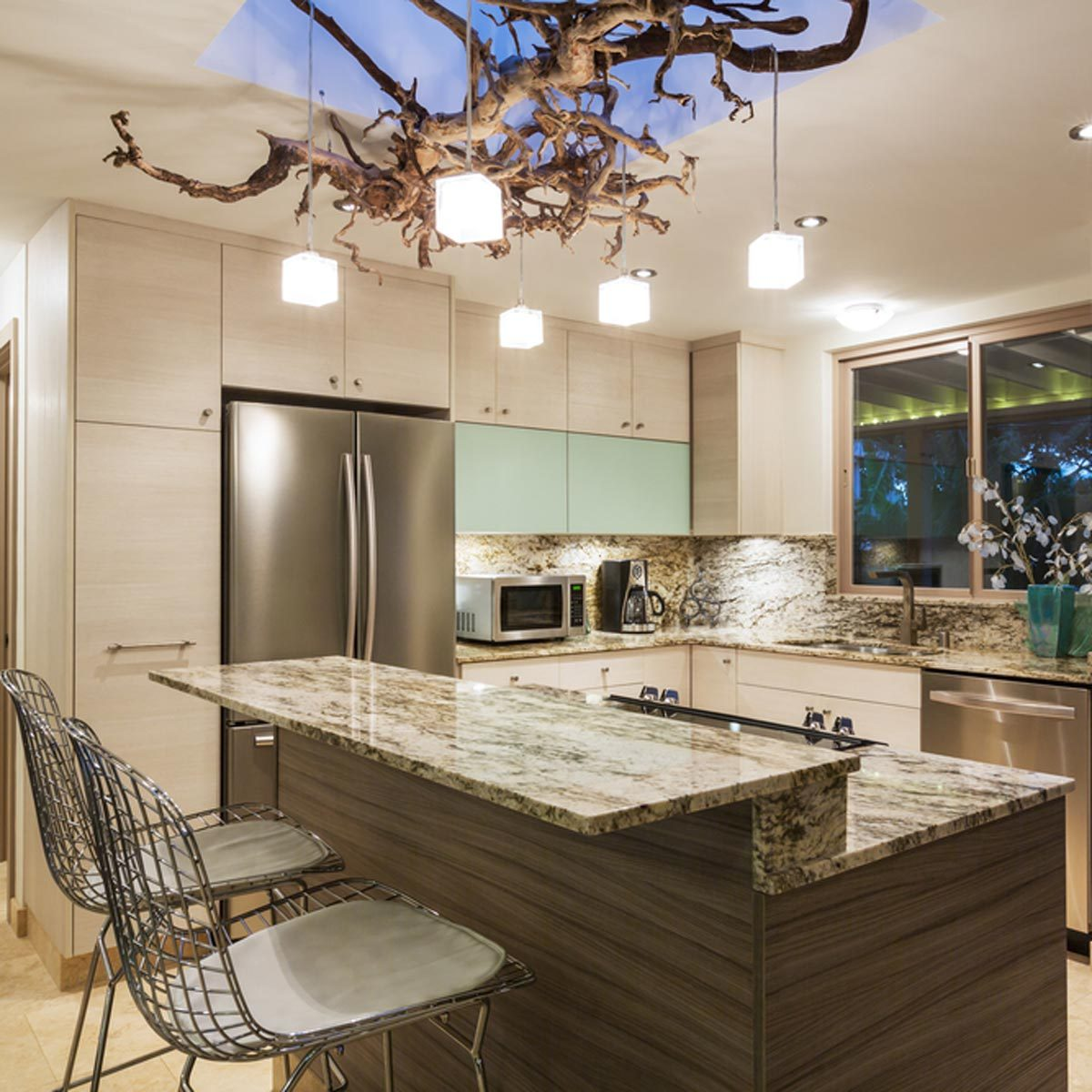 12 Inspiring Kitchen Island Ideas The Family Handyman