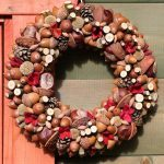 14 Fall Wreaths You Haven't Already Seen
