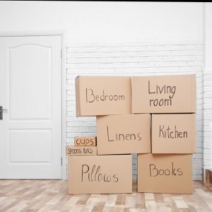 How to Downsize Your Home: 12 Easy Tips