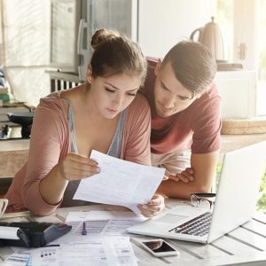 10 Things to Know About Down Payments