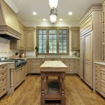 New Countertop Options: Pros and Cons