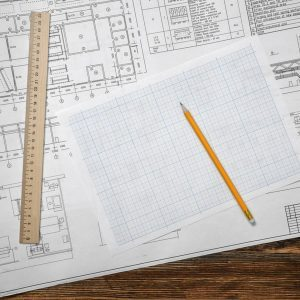 15 Things to Consider Before Starting a Basement Finishing Project