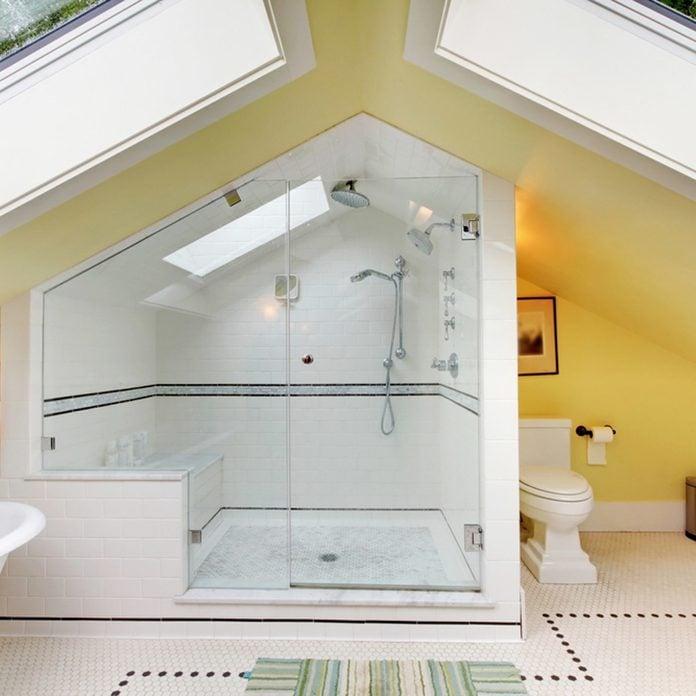 shutterstock_82809784-1200x1200 bathroom in the attic
