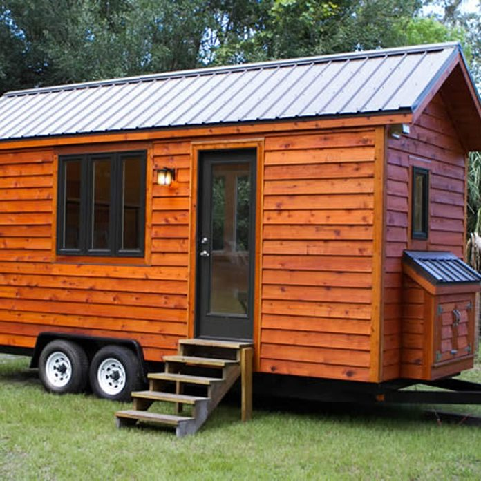 tiny-studio-tiny-house-exterior-1-1200x1200 rustic cabin tiny home
