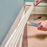 Best Practices for Trim Removal