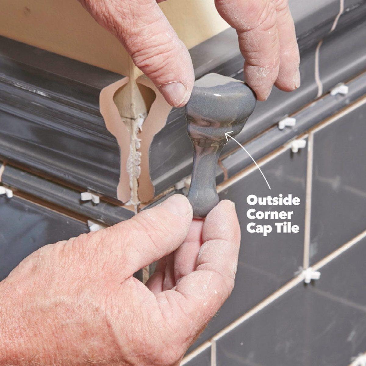 039_FHM_OCTNOV17-1 install corner cap tile