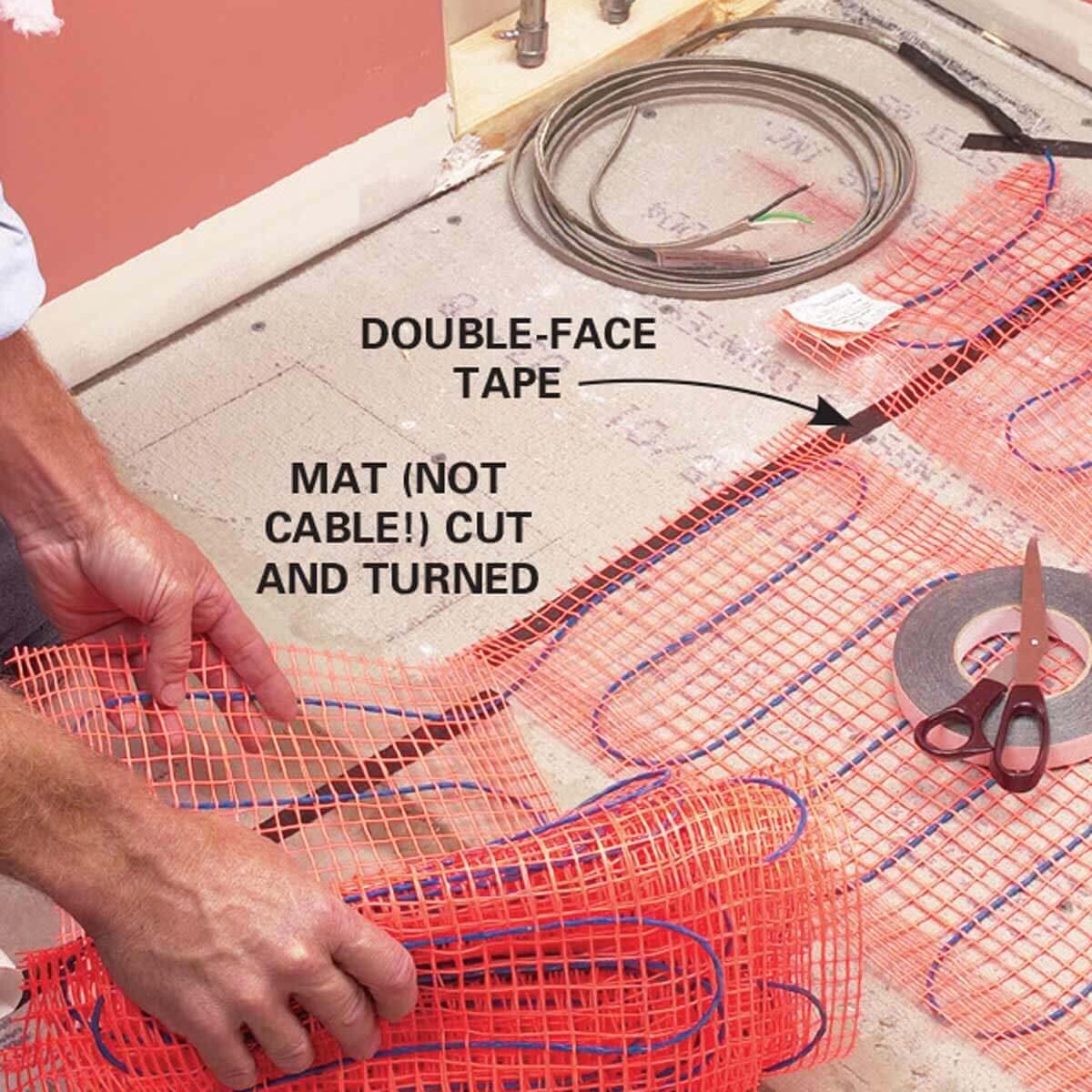 112_FHMB_HolidayHints16-1 mesh mats heated flooring