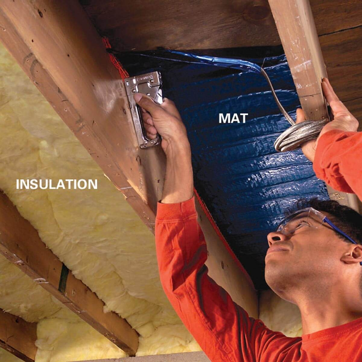 113_FHMB_HolidayHints16-2 under floor heated floors installation