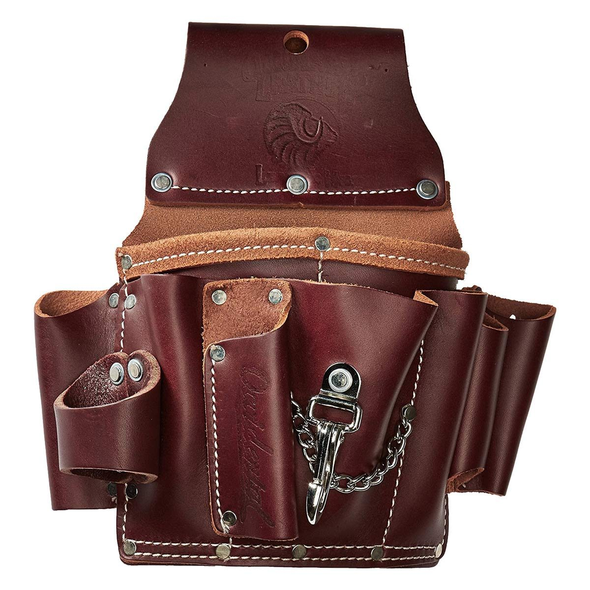 Occidental Leather Electrician's Tool Pouch