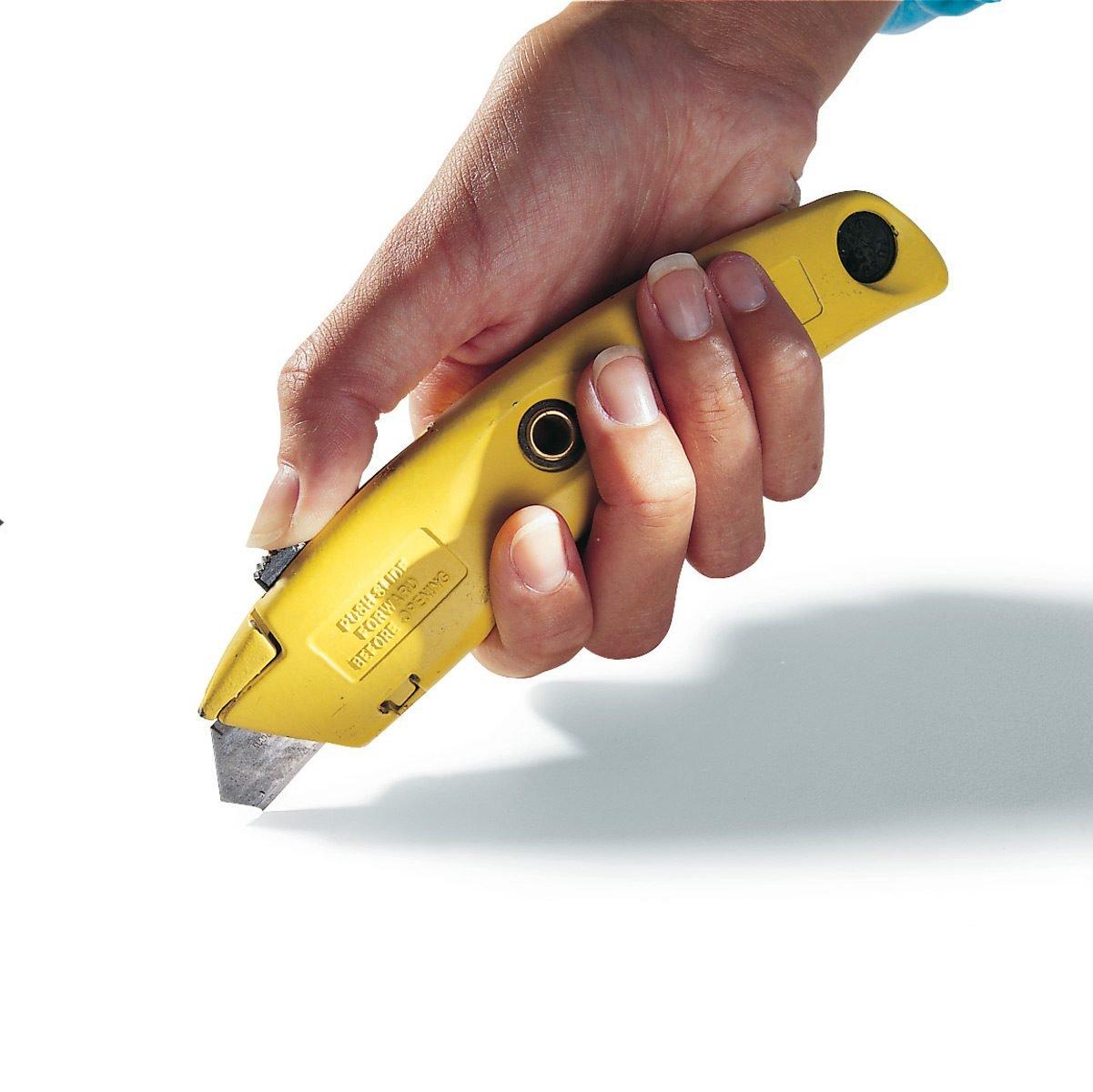 Finger Saver Plus Multi Tool Drywall Construction