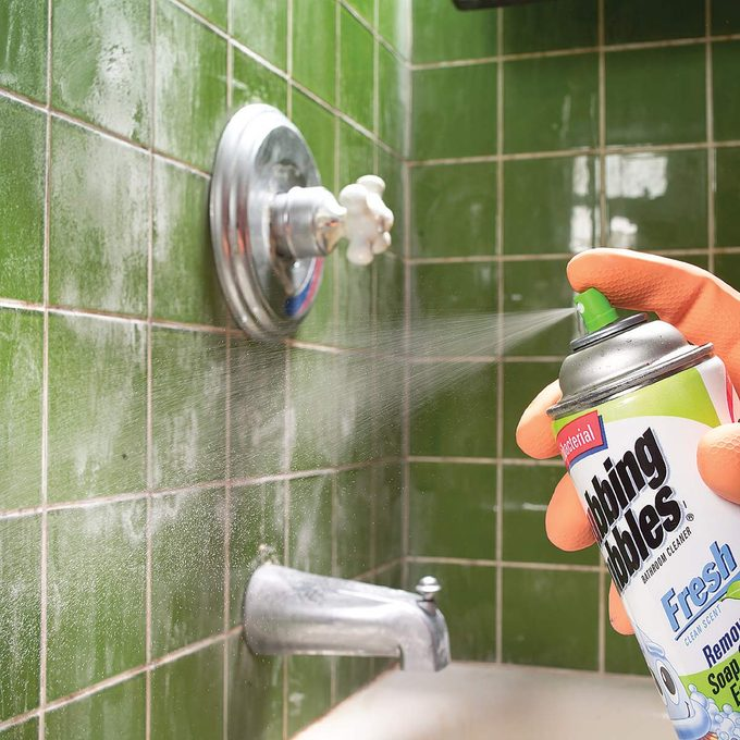 How to Remove Water Stains