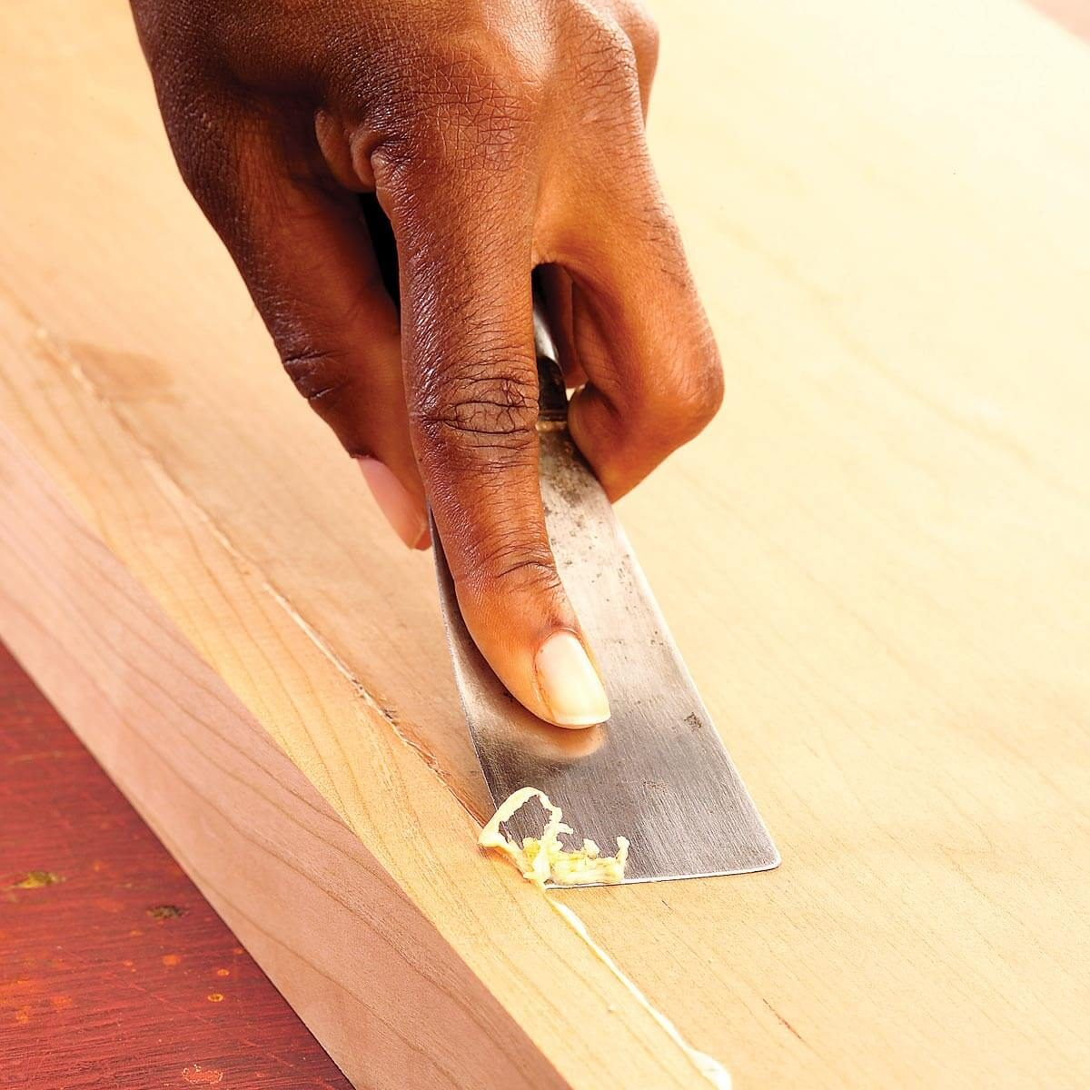 Know Which Kind of Plywood you Need